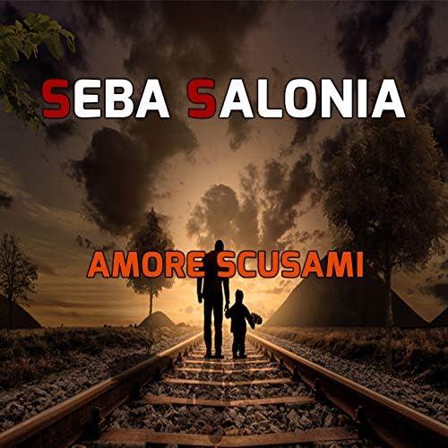 Seba Salonia