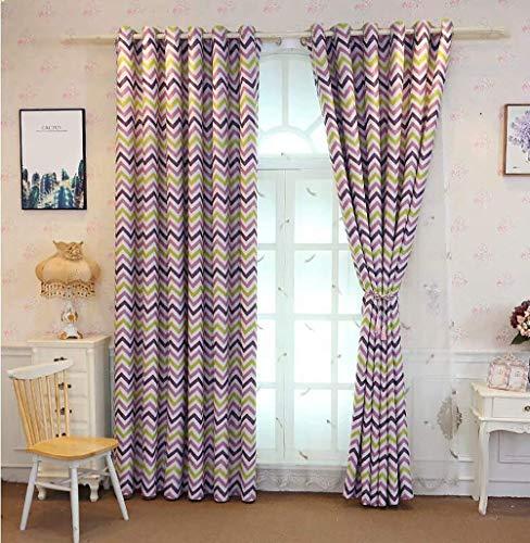 cortina 140x240 fabricante JFFFFWI