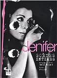 Jenifer : Scènes intimes