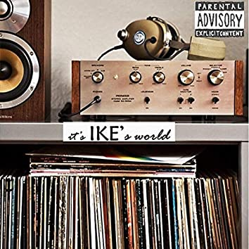 Ike's World