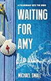 WAITING FOR AMY: A Pilgrimage Into The Mind - Michael Small