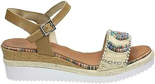 ZapatosY Amazon esMegacalzado Mujer Para Zapatos 354qLRjA