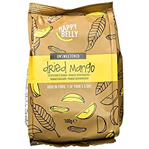 Marca Amazon - Happy Belly Semillas de chía orgánica, 1000 g: Amazon.es: Alimentación y bebidas