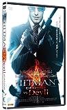 ヒットマンVSデビル[DVD]