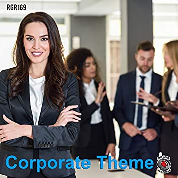 Corporate Themes