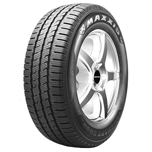 Maxxis 42545495–175/65/R1490T–C/A/71db–Neumáticos de invierno Camiones