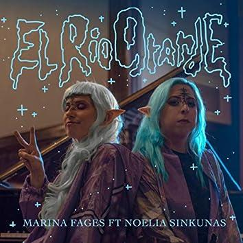 El Río Grande (feat. Noelia Sinkunas)