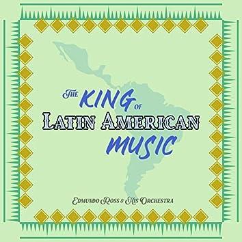 The King Of Latin American Music (Instrumental)