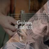 Golpes Flamencos