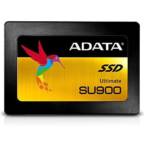 ADATA Technology Ultimate SU900 SSD512GB ASU900SS-512GM-C