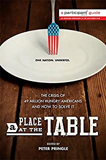Best a place at the table movie online Reviews