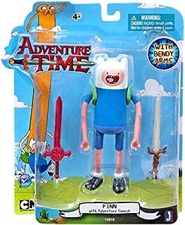 Best adventure time action figure Reviews