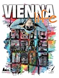 ViennaLife / Vienna Life: Wien erleben: Ein Reiseführer für Jugendliche und Erwachsene