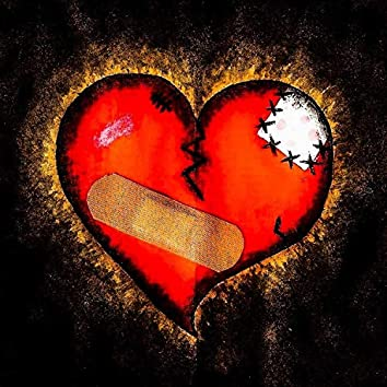 Break Ya Heart