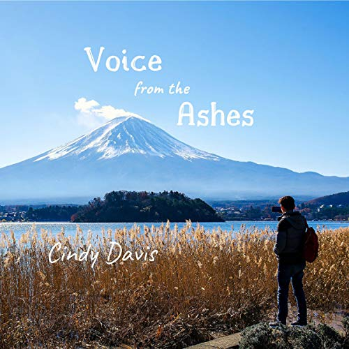 Voice from the Ashes cover art