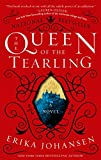 The Queen of the Tearling: A Novel (Queen of the Tearling, The, 1)