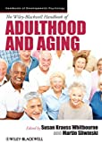 Image of The Wiley-Blackwell Handbook of Adulthood and Aging