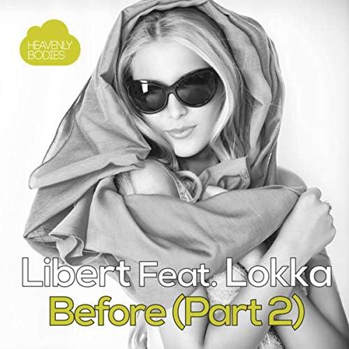 Libert feat. Lokka