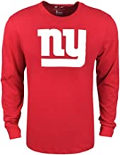Nike NFL Team Logo Dri-FIT Long Sleeve Shirt