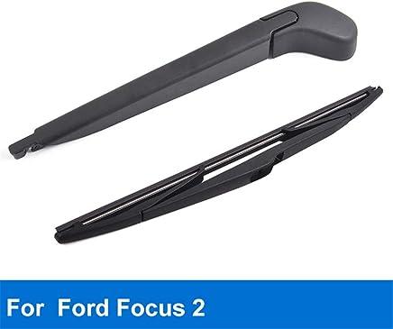 Amazon.es: Ford Focus 2 - Limpiaparabrisas / Limpiaparabrisas y ...