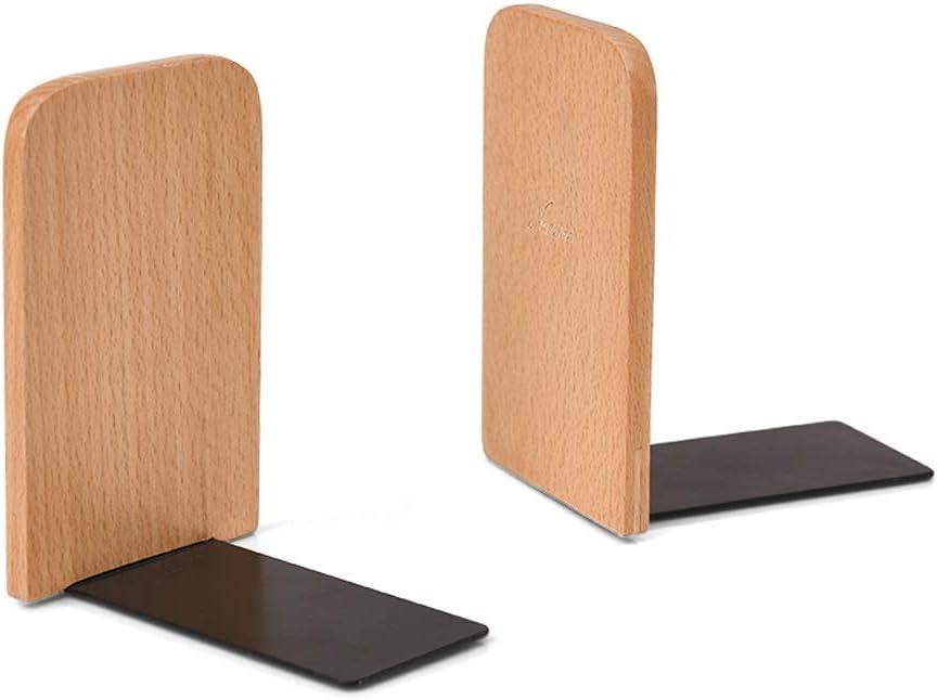 Max 83% OFF YIXIN2013SHOP overseas Utility Organizer Shelves Simple Small Desktop Boo