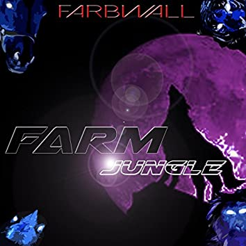 Farm Jungle (Radio Edit)