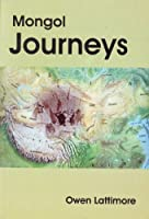 Mongol Journeys