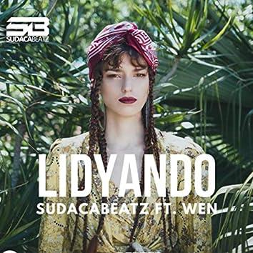 Lidyando (feat. Wen)