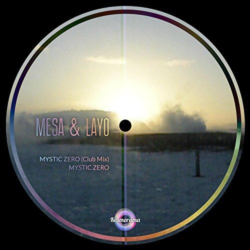 Mystic Zero