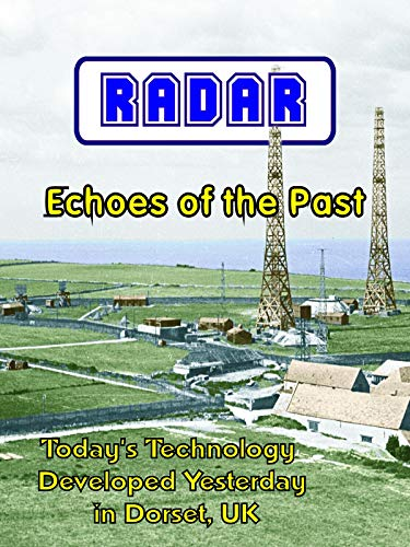 Radar - Echoes of the Past