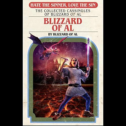 Blizzard Of Al