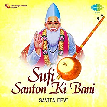 Sufi Santon Ki Bani