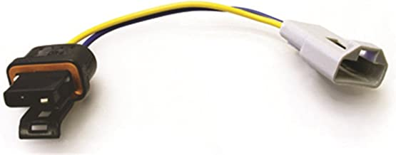 Powermaster Performance 140 Wiring Harness Adapter 10SI To CS130 Wiring Harness Adapter