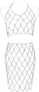 Best mermaid net skirt Reviews
