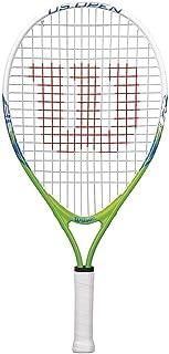 Wilson, Raqueta de tenis para niños, US OPEN 23, Multicolor