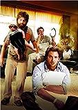 Poster Hangover 5 Movie 70 X 45 cm