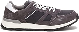 Caterpillar Woodward Steel Toe Work Shoe Men's