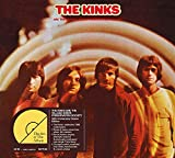 The Kinks Are The Village Green Preservation Society [Vinilo]