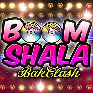 Boom Shala
