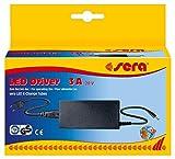 sera LED Driver 20 V DC 3 A