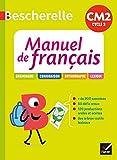 Bescherelle - Français CM2 Éd. 2021 - Livre élève