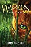 Warriors #1: Into the Wild (Warriors: The Original Series) (English Edition)