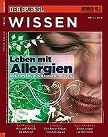 Leben mit Allergien: SPIEGEL WISSEN