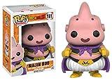 Funko Pop! - Dragon Ball Z, Majin Buu (Windows)
