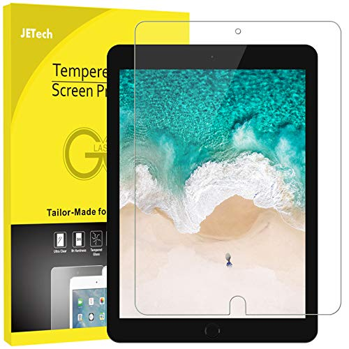 Tablet Ipad Air 10,5  Marca JETech
