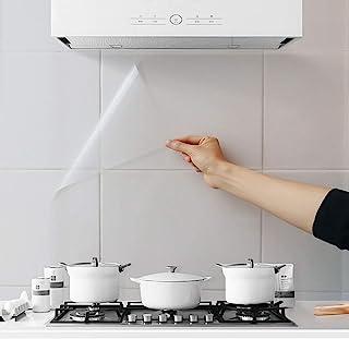 Amazon.es: encimera cocina