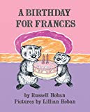 A Birthday for Frances (I Can Read Level 2)