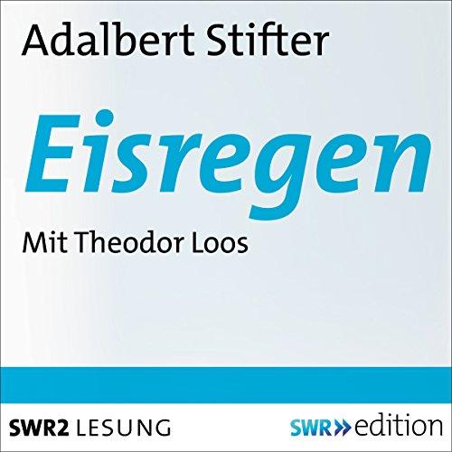 Eisregen cover art