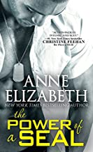 The Power of a SEAL (West Coast Navy SEALs Book 5)