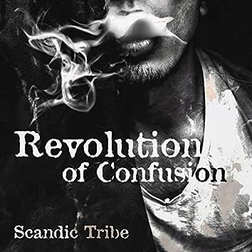 Revolution of Confusion